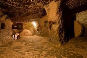Ozkonak-Underground-City-1610